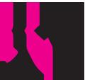 Gea Pula logo