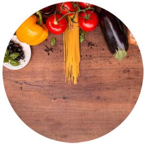 Savjetovalište nutricionista